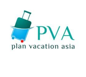 Plan Vacation Asia Co.,Ltd