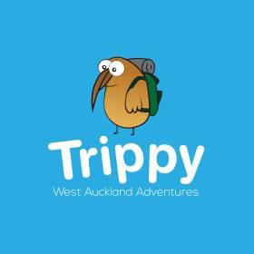 Trippy - West Auckland Adventures
