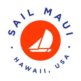 Sail Maui