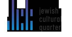 Jewish Cultural Quarter Amsterdam