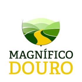 Magnifico Douro
