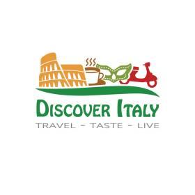 Discover Italy dmc