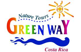 Greenway Nature Tours