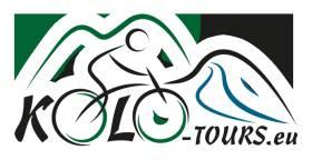 Kolo-Tours
