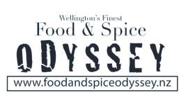 Food and Spice Odyssey Tours