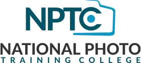 National Photo Training College