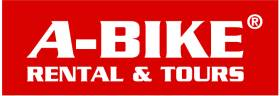 A-Bike rental and tours