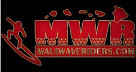 Maui Waveriders