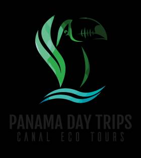Panama Day Trips - Canal Eco Tours