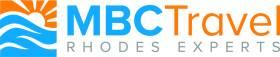 MBC Travel Rhodes Experts
