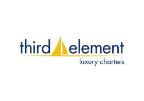 Third Element S.L.