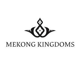Mekong Kingdoms
