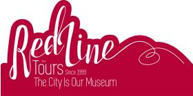 Red Line Tours