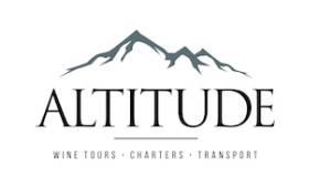 Altitude Tours