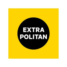 Extrapolitan (RDGS)