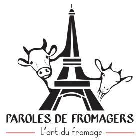 Paroles de Fromagers