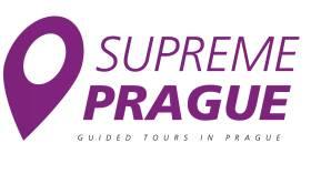 Supreme Prague