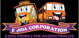 E NOA Corporation
