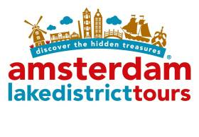 Amsterdam Lake District Tours