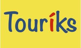 Touríks