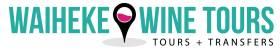 Waiheke Wine Tours Ltd