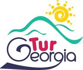 Tur Georgia