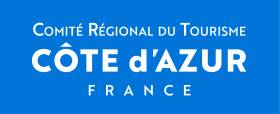 COMITE REGIONAL DU TOURISME COTE D'AZUR
