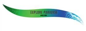 Explore Paradise