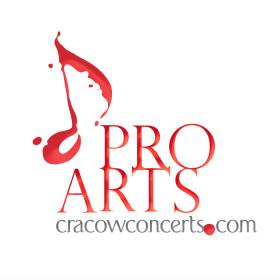 Cracow Concerts