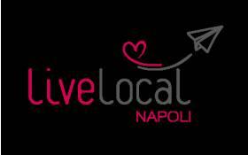 LIVE LOCAL NAPOLI