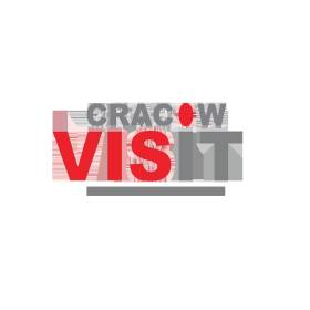 Cracow Visit local tours