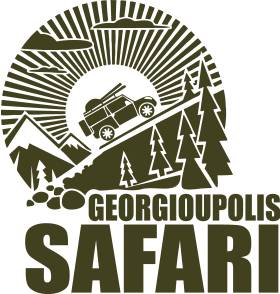 Georgioupolis Safari