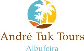 Andre Tuk Tours