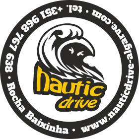 Nauticdrive Water Sports Center
