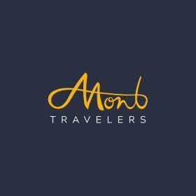 Montenegro Mont Travelers