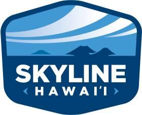 Skyline Hawaii