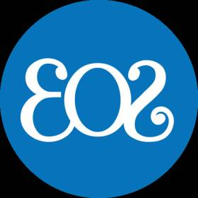 Eos Travel Agency