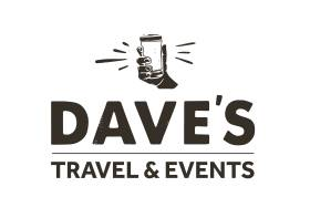 Dave's Travel Group