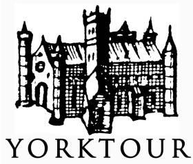 Yorktour