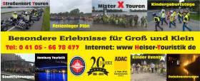Heiser Touristik & Events