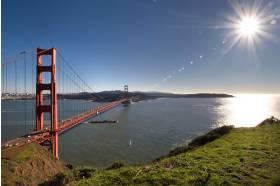San Francisco Excursions