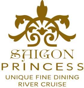 Saigon Princess Cruise