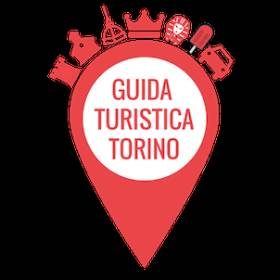 Guida Turistica Torino