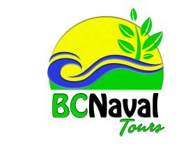 Barcelona Naval Tours