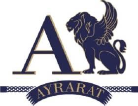 Ayrarat Tour