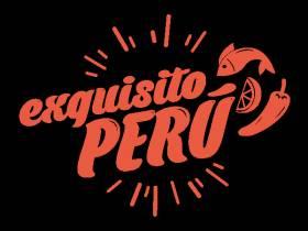 Exquisito Peru – Food Tours