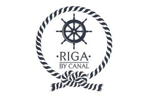 Rigabycanal