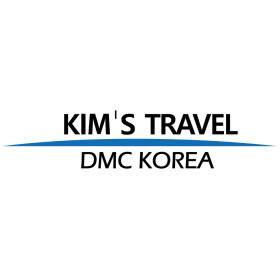 DMC Korea Kim's Travel