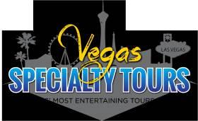 Vegas Specialty Tours