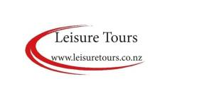 Leisure Tours